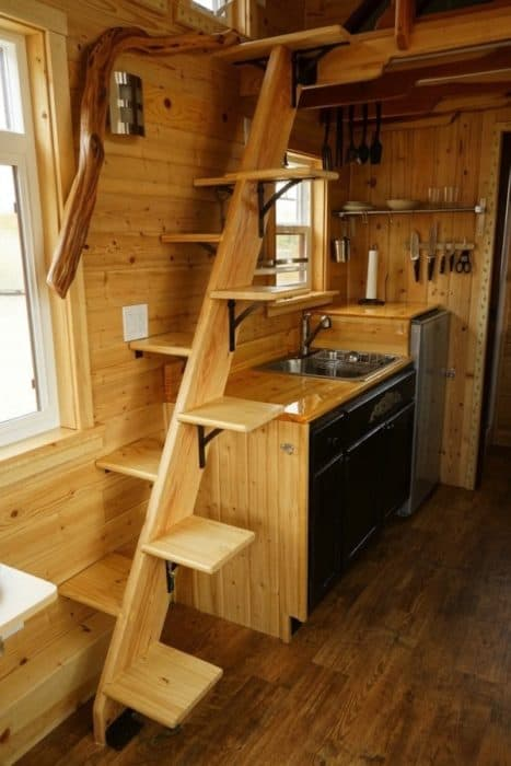 Aarons-Craftsman-Tiny-Home-on-Wheels-using-Modified-Dan-Louche-Plans-008-600x900