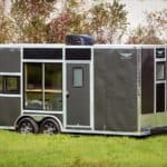 This Is Not Your Ordinary RV