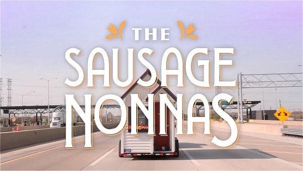 Sausage-Nonnas-01-600x338
