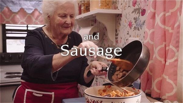 Sausage-Nonnas-05-600x338