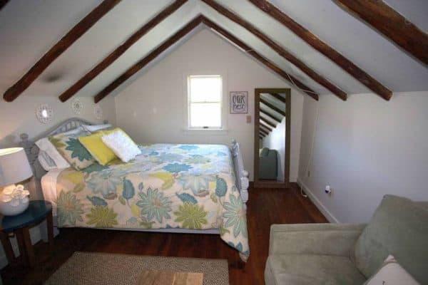 Harrisburg Cottage 6