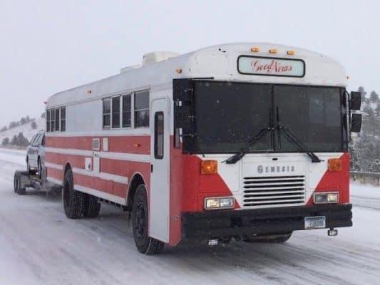 Good News Bus 1