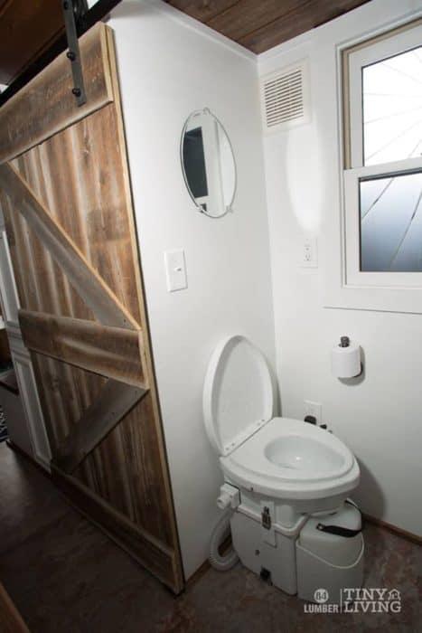 84Lumber-TinyHouse-toilet