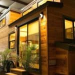 This Company Aims To Bring Freedom and Possibilities To Tiny House Movement