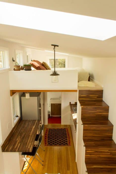 Hikari-Box-Tiny-House-Modern-Exterior-pad-tiny-houses-7