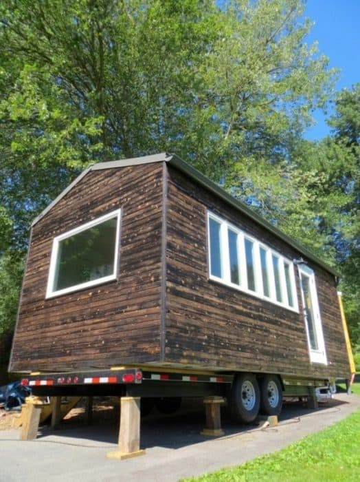 Minim-Tiny-House-on-Wheels-Built-by-Brevard-Tiny-House-001-600x801