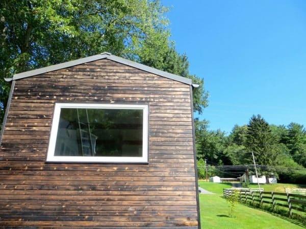 Minim-Tiny-House-on-Wheels-Built-by-Brevard-Tiny-House-0014-600x450