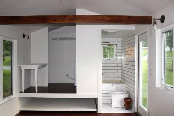 Minim-Tiny-House-on-Wheels-Built-by-Brevard-Tiny-House-002-600x400