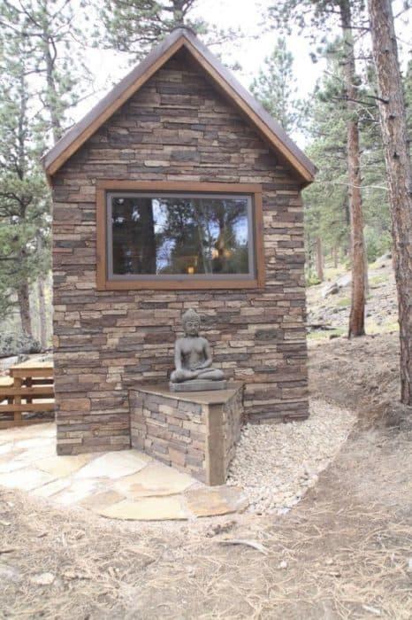 Tiny-Stone-Cottage-on-Wheels-by-Simblissity-0019-600x902