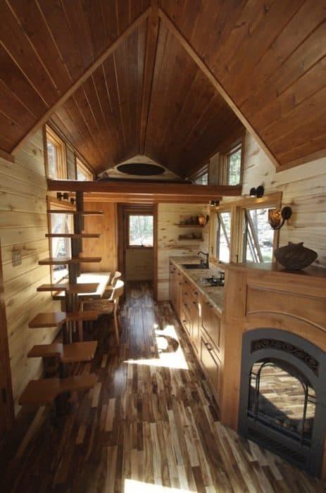 Tiny-Stone-Cottage-on-Wheels-by-Simblissity-003-600x907