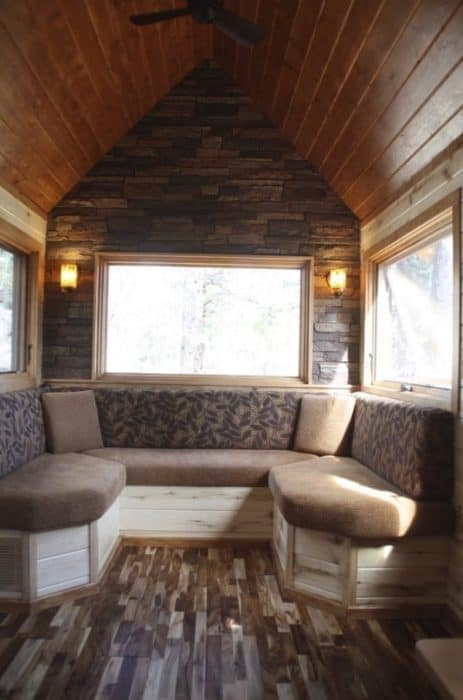 Tiny-Stone-Cottage-on-Wheels-by-Simblissity-005-600x908