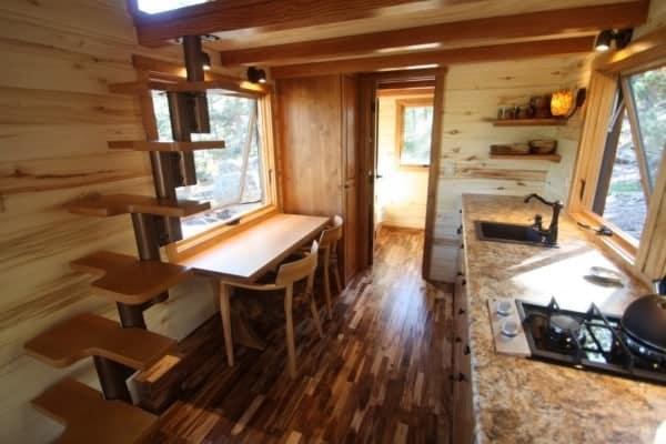 Tiny-Stone-Cottage-on-Wheels-by-Simblissity-008-600x400