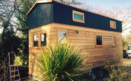 tiny houses for sale listings rentals land moretiny
