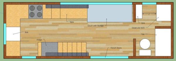 chickadee-floorplan