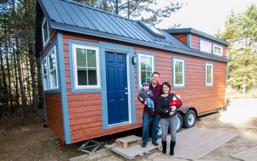 tiny houses for sale listings rentals land moretiny house for us
