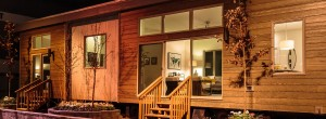 "Think ""Prefab"" Equals Cheap? You Haven't Seen The Haven Small Home"