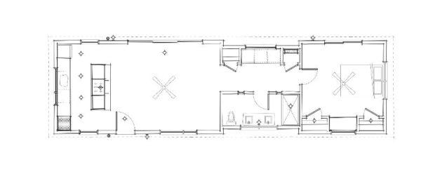 Ideabox Haven 7