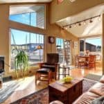 Gorgeous half-million-dollar houseboat sells in Seattle