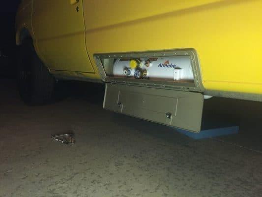 Adventuremobile 06