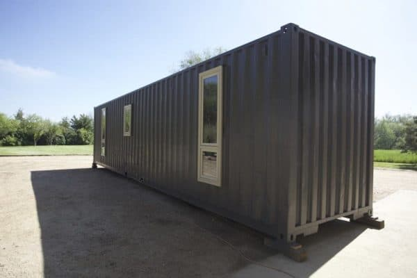 Container Home 5