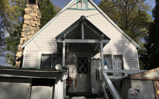 Tiny Houses For Sale For Rent List Yours For Free