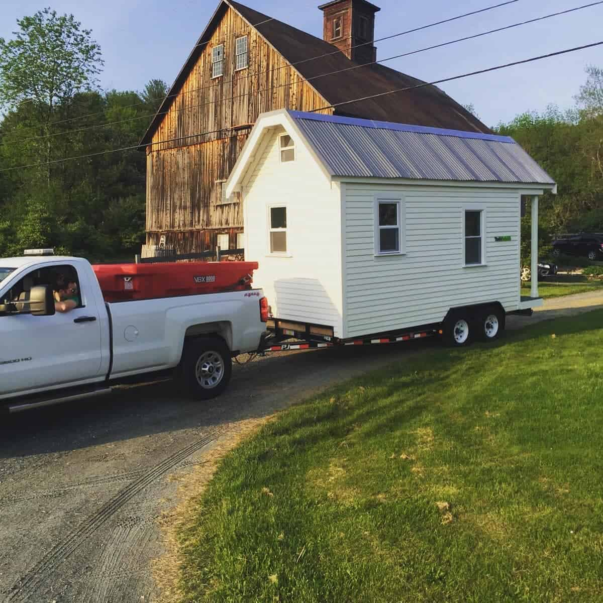 adorable new tiny house for sale tiny house for ustiny house for us
