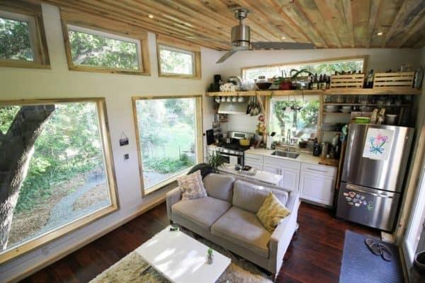 Urban Cabin 3