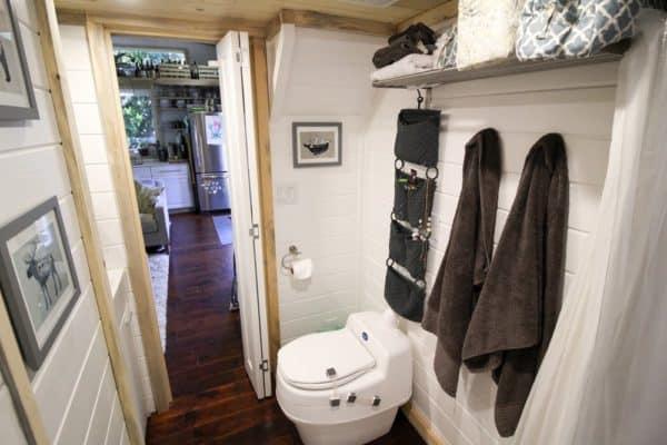 Urban Cabin 5