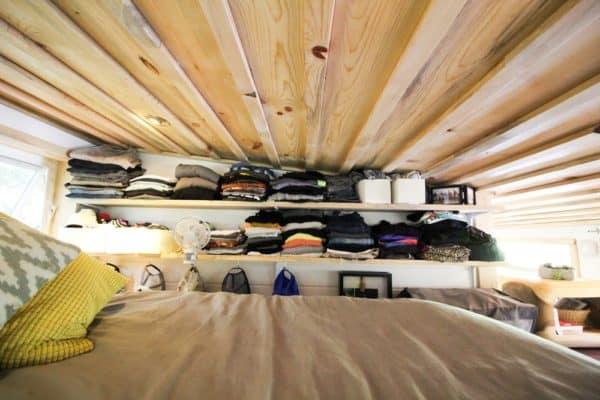 Urban Cabin 7