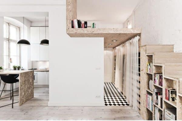 3XA Wroclawski Apartament 2