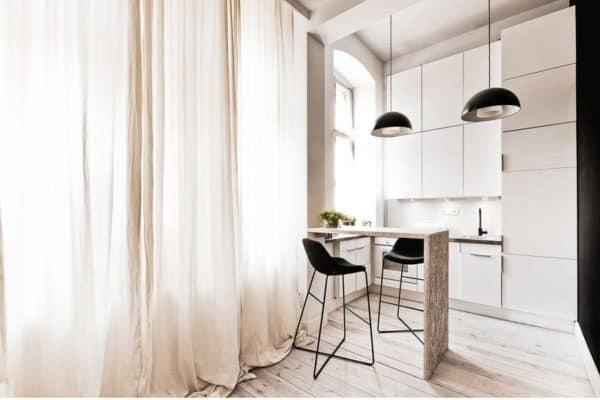 3XA Wroclawski Apartament 3