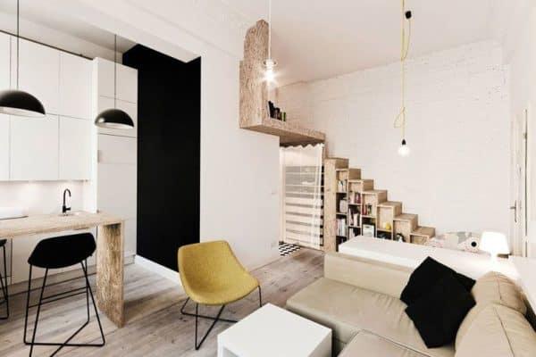 3XA Wroclawski Apartament 4