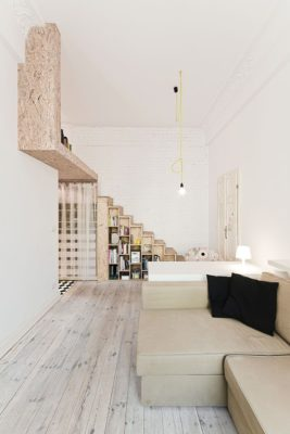 3XA Wroclawski Apartament 5