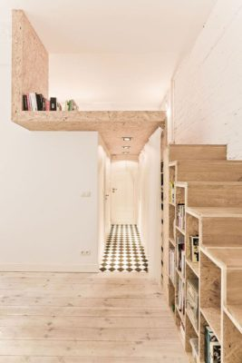 3XA Wroclawski Apartament 6