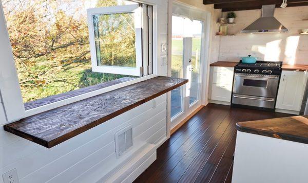 ... Tiny House Bathroom Super Design Ideas 20 Tiny House Bathroom Sink ...