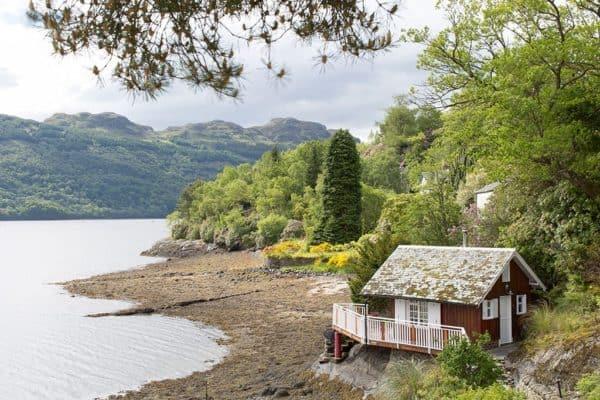Loch Goil 1