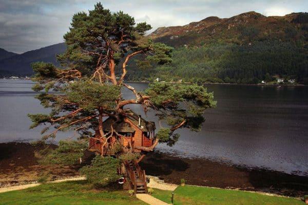 Loch Goil 5