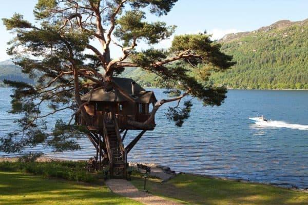 Loch Goil 8