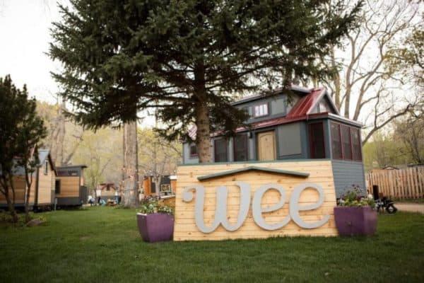 Wee Casa 4