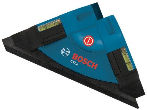 Bosch Laser Square