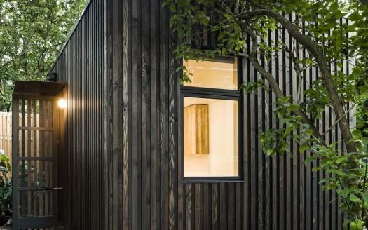 Kerns Micro House 1