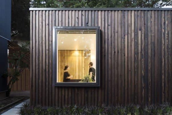 Kerns Micro House 5