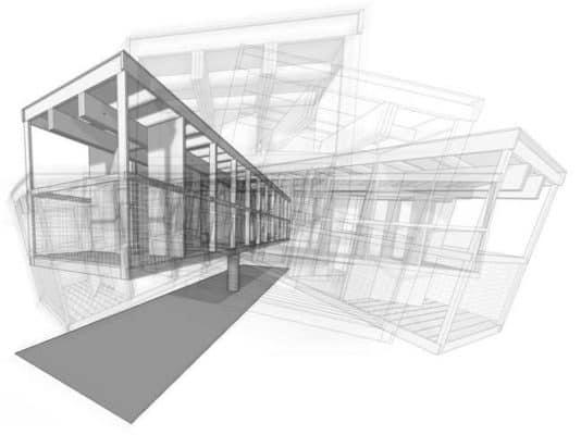 ReActor House 5