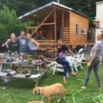 Et tu, Portland? Tiny house capital evicts THOW couple