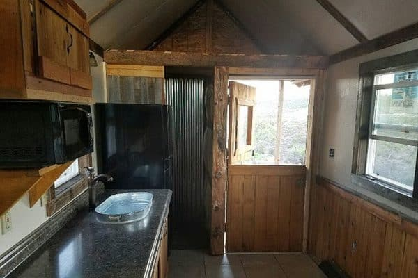 cedaredge-tiny-cabin-2