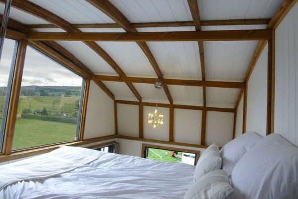 lumber-loft-2