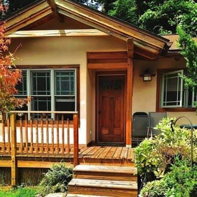 wishbone-400-cottage-1