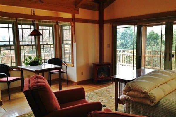 wishbone-400-cottage-3