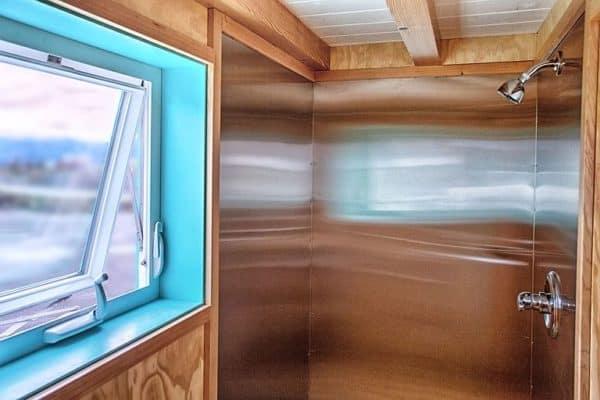 bunk-box-4