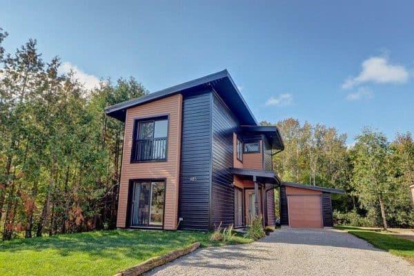 JRSinCanada's popular and profitable owner-built cottage